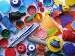 plastic-2304042_1920 (1)