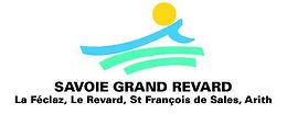 logo SGR.jpg