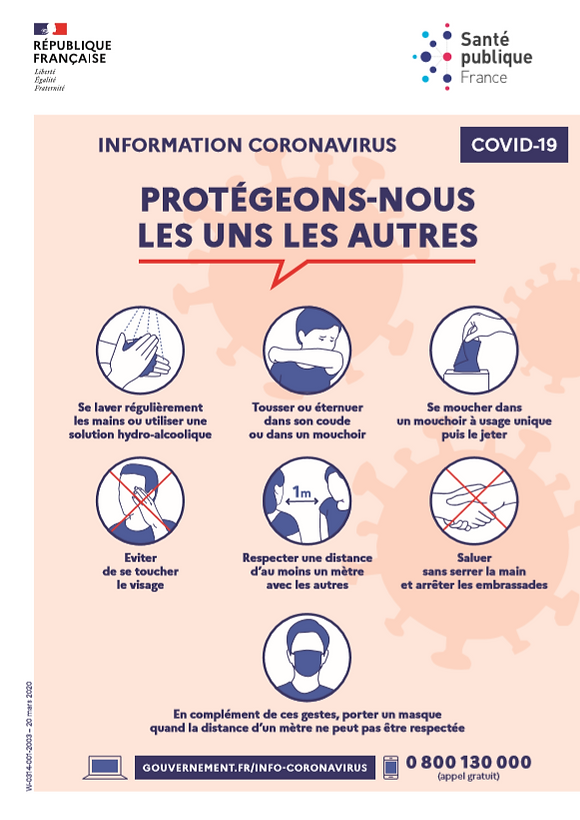 affiche_gestes_barrieres-1.png