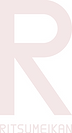 rits logo_edited.png