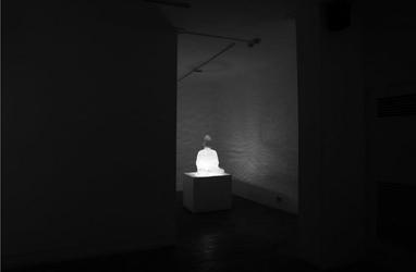 UNFAMILIAR SHADOW YOUNGEUN MUSEUM CONTEM