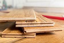 Engineered Wood Flooring.jpeg