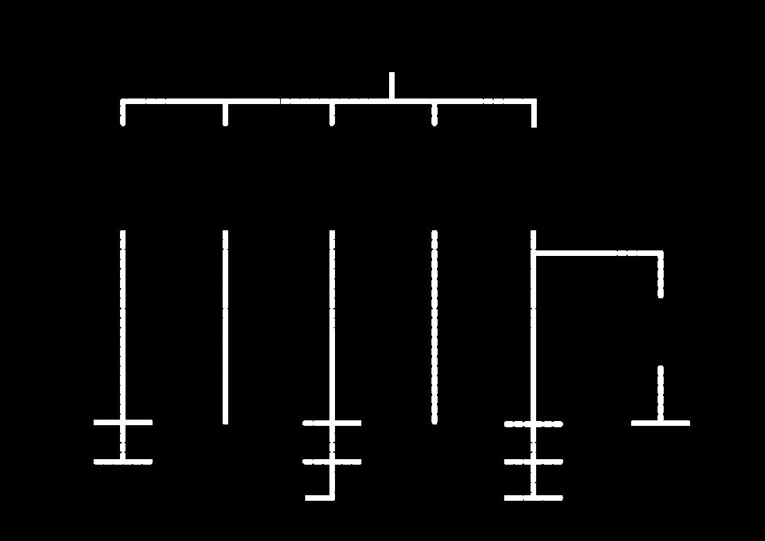 dot2.png