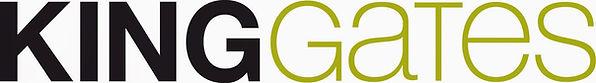 king_logo_2012_rgb.jpg
