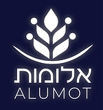 Alumot logo - dark background.png
