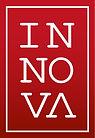 INNOVA_logo_1.jpg