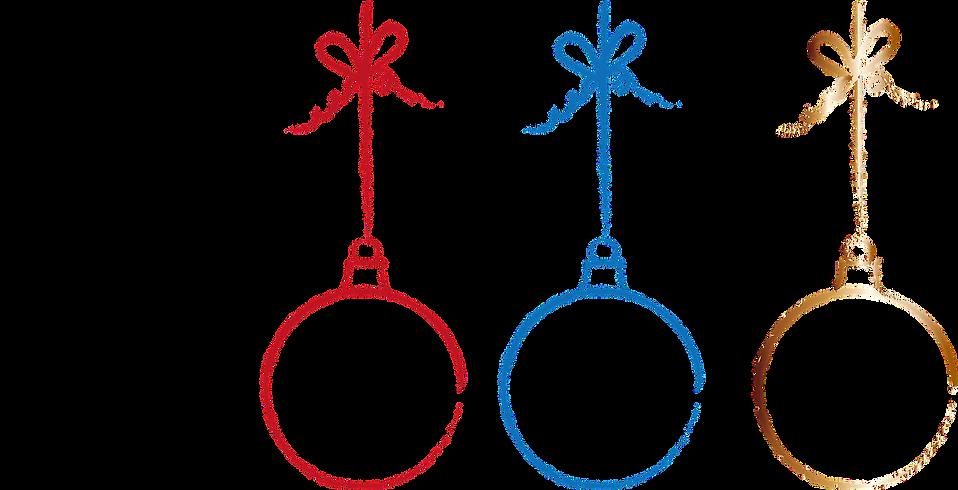 christmas-balls-1864920_1280.png