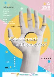 A_democracia_está_em_crise_-_22_de_novem