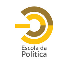 Logo_escola_da_política_2018_Alta_qualid