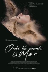 PROJECT_POSTER_Onde há pranto há mar_UM FILME DE LUCIANA BASEGGIO_150dpi.png