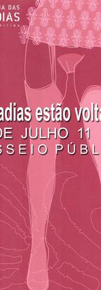 cartaz (4).jpg