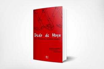 LIVRO_DEDO_DE_MOÇA.png