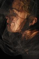 SUFOCO_2009 (11).JPG