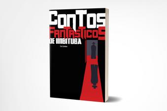 LIVRO CONTOS FANTASTICOS.png