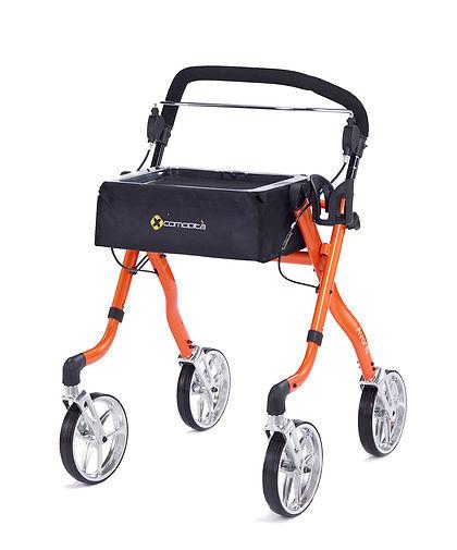 Avanti orange left.jpg