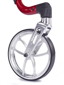 Avanti red wheel.jpg