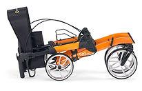 Tipo classic orange totally folded.jpg