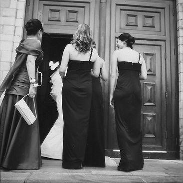 wedding-yashica-mat-124-black-and-white-film-photography