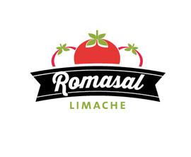 Romasal - Identidad