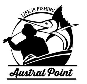 logo_australpoint.jpg