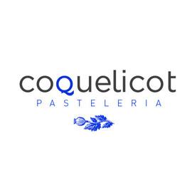 Coquelicot - Identidad
