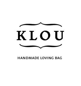 Klou - Accesorios de Cuero