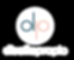 logo_disenopropio_2018 [Recuperado]-02.p