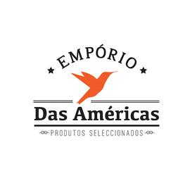 Emporio das Americas - Identidad