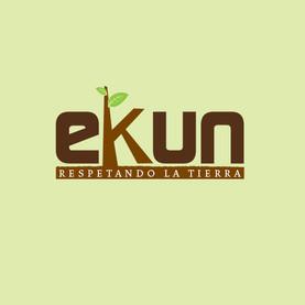 Ekun - Identidad