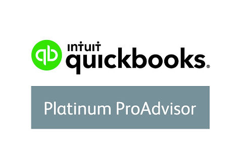 QuickBooks accountants Cambridge