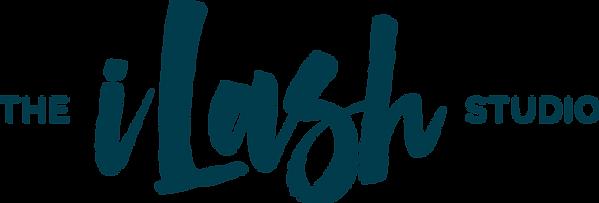 iLash-Dark Turquoise-horizontal.png
