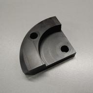 Robot Hand Component