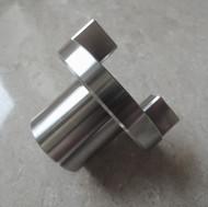 Custom Tool Change Holder