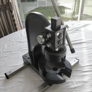 Assembly Press