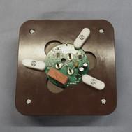 Test Probe/Pin Jig