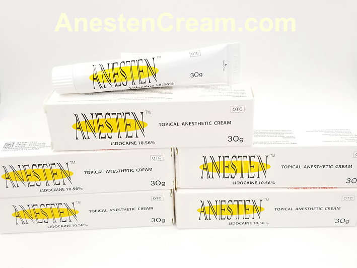 Numbing Cream for Tattoos , Numbing Cream for Waxing, Numbing Cream for Piercing, Numbing Cream for Microblading, Numbing Cream for MicroNeedling