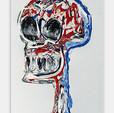 blue_skull-jhoan-Roa.jpg
