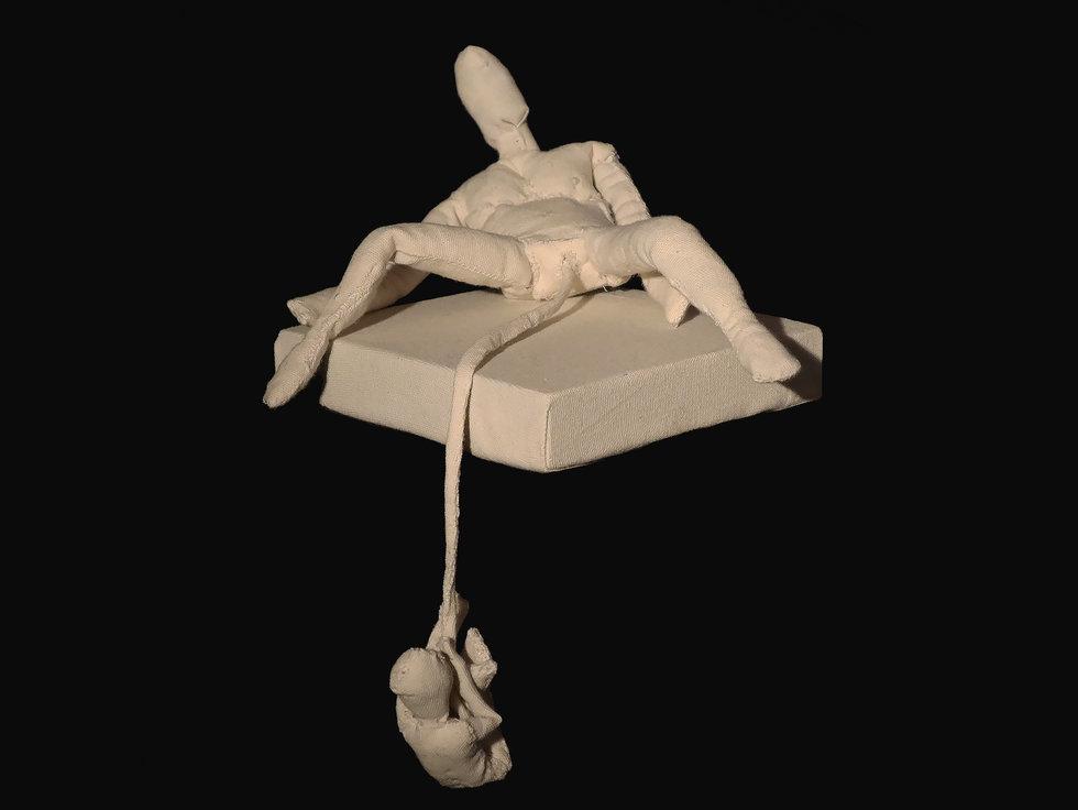 sculpt-3.jpg