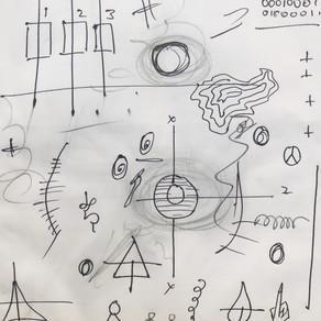 Whitagram-Image 5.JPG