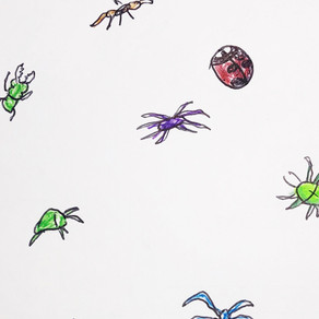 Insects, 2019