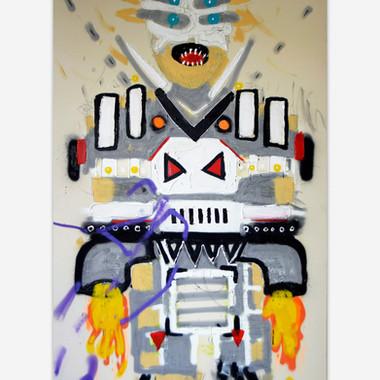jhoanroa_robot2019.jpg