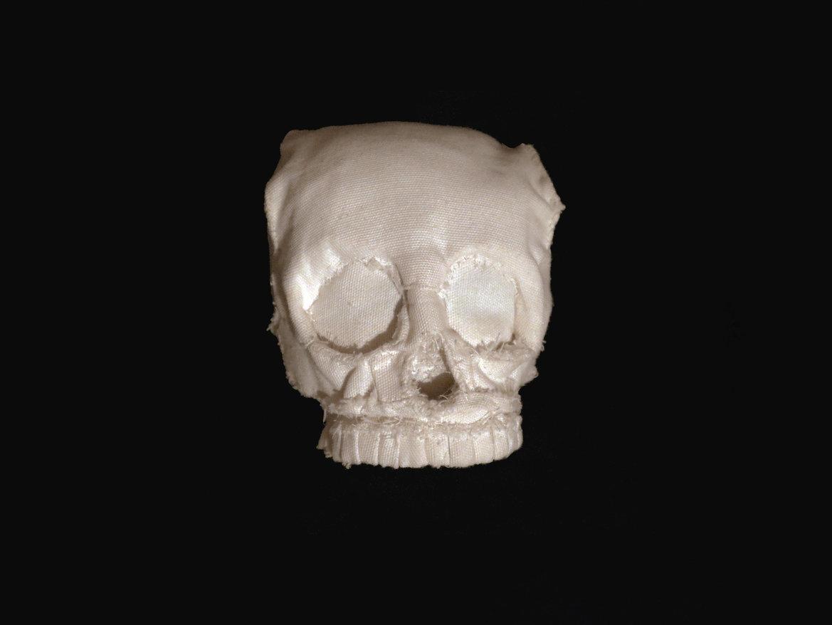 skull-oficial.jpg