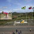 FRONTERA-BRASIL-JR.jpg