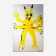 pikachu-by-jhoan-roa.jpg