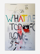 What about today for love?