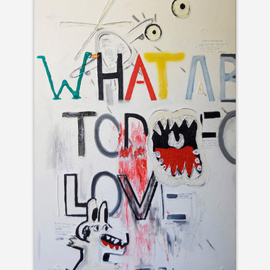 what-about-today-for-love-jhoan-roa-art.