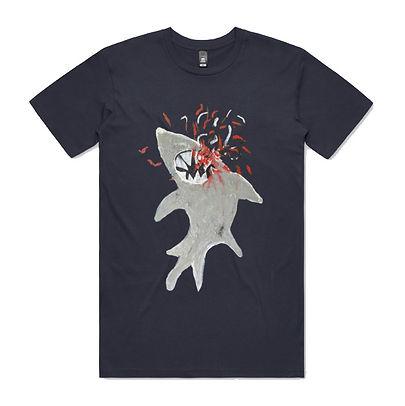 shark_teeshirt.jpg