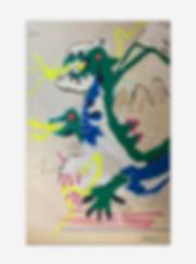 dragoni-roa.jpg