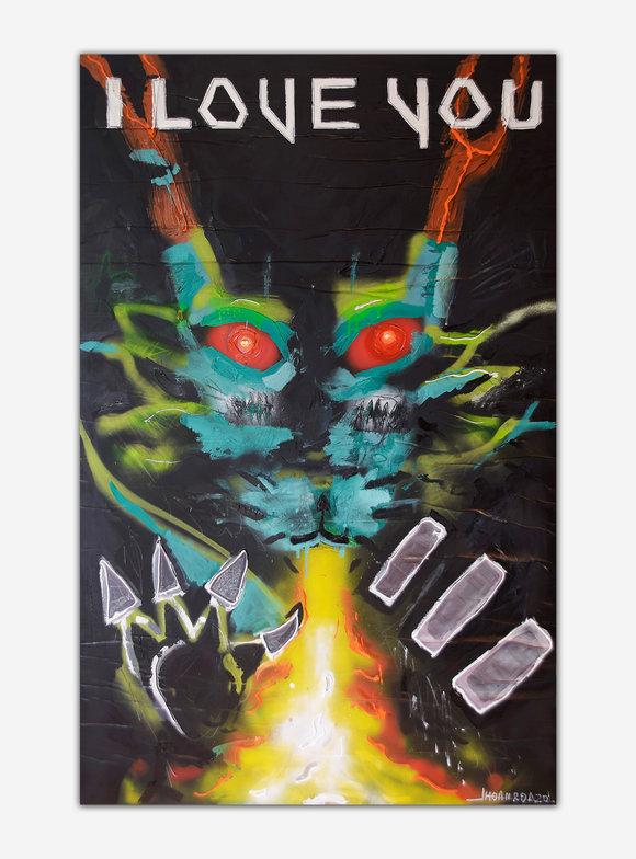 iloveyou-dragon.jpg
