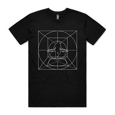 black-teeshirt.jpg
